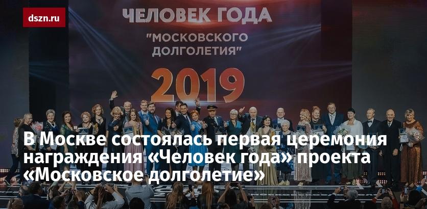 вакансии в юридических консультациях москвы