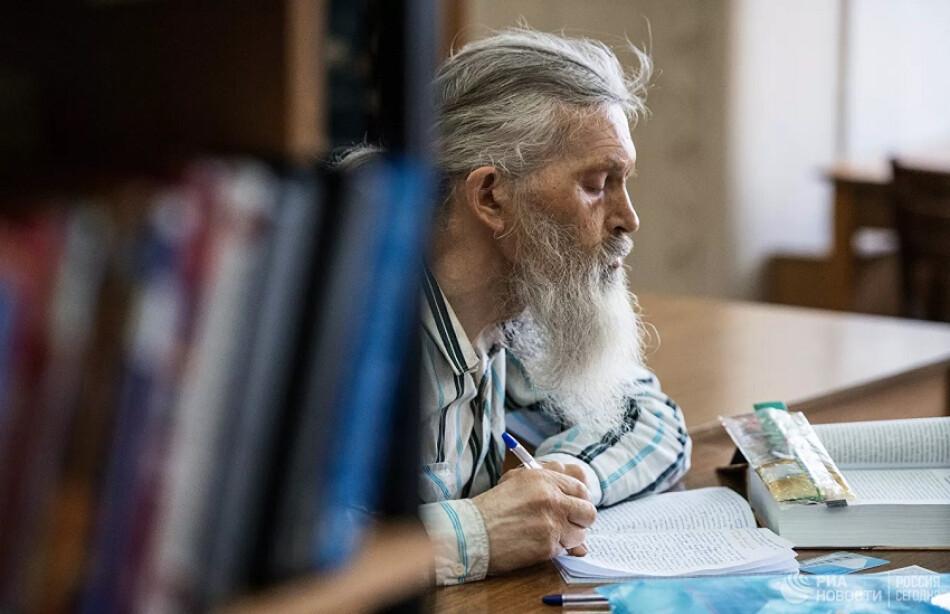 Клубы любителей истории в москве стрептиз ролики в ночном клубе смотреть